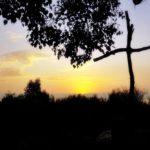 #Ziemia Święta #Pielgrzymki #Komisariat Ziemi Świętej