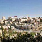 #Klimat Ziemi Świętej #Klimat Izrael