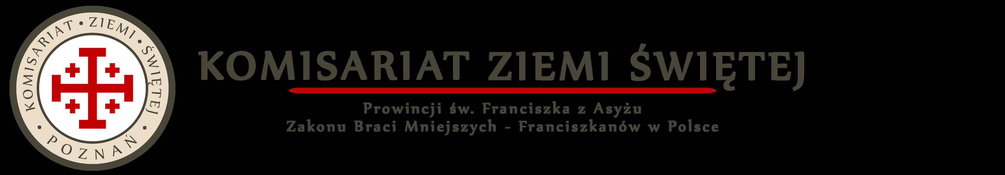 Komisariat Ziemi Świętej w Poznaniu